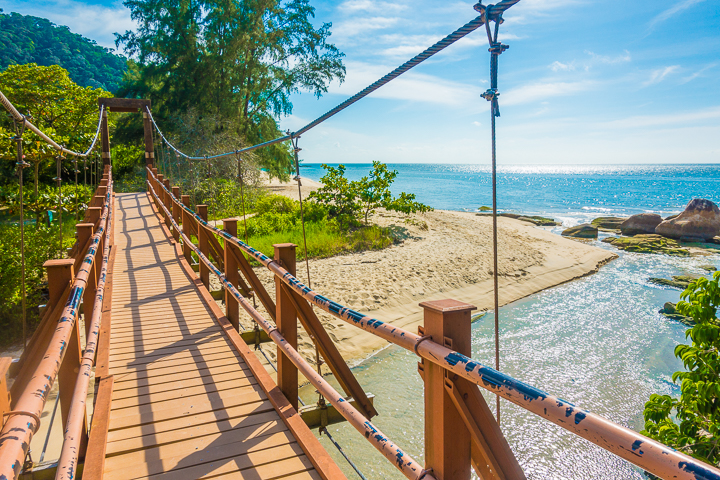 best-things-to-do-penang-malaysia-23