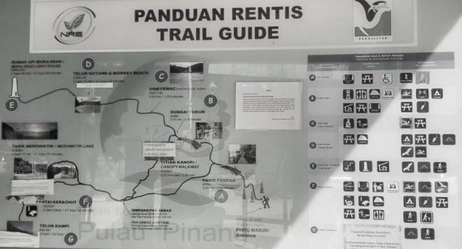 plano-mapa-parque-nacional-penang