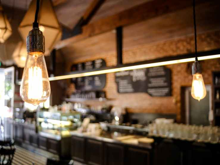 food restaurant coffee australia